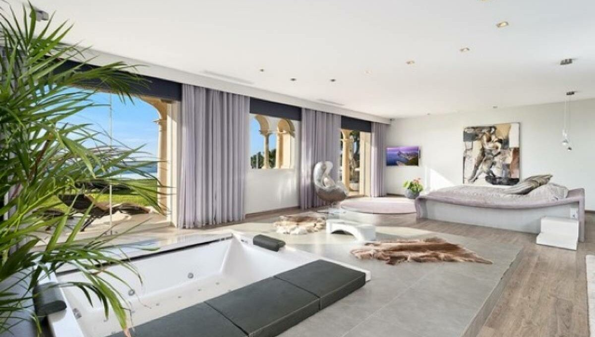 dk69476948-property-with-exceptional-sea-views-in-costa-den-blanes-2_1200_800_70_s_c1